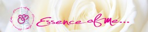 Essence of me Logo