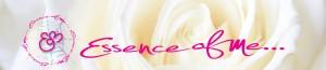 Essence of me Logo